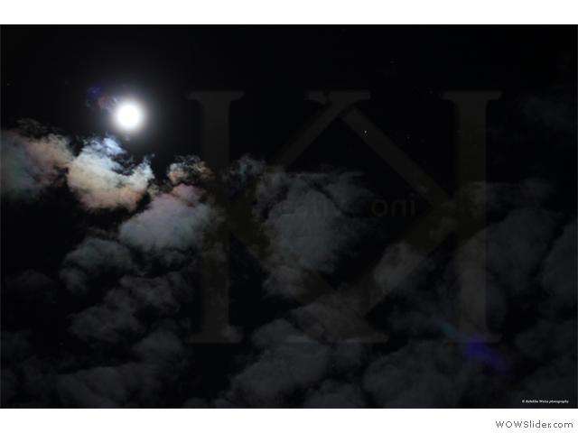 IMG_8384_moon1_16Dez_2013W