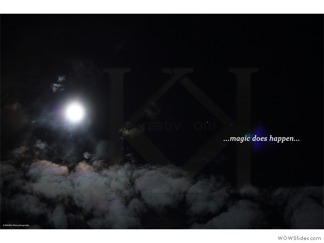 IMG_8553_moon_16Dez_2013W